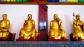 Qibao Temple-4787