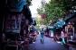 Shanghai Streets-3