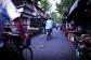 Shanghai Streets-5