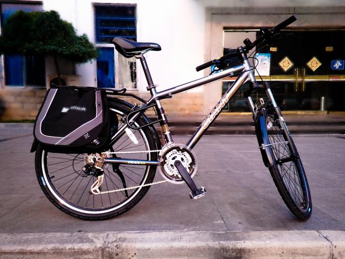 Bike-000304