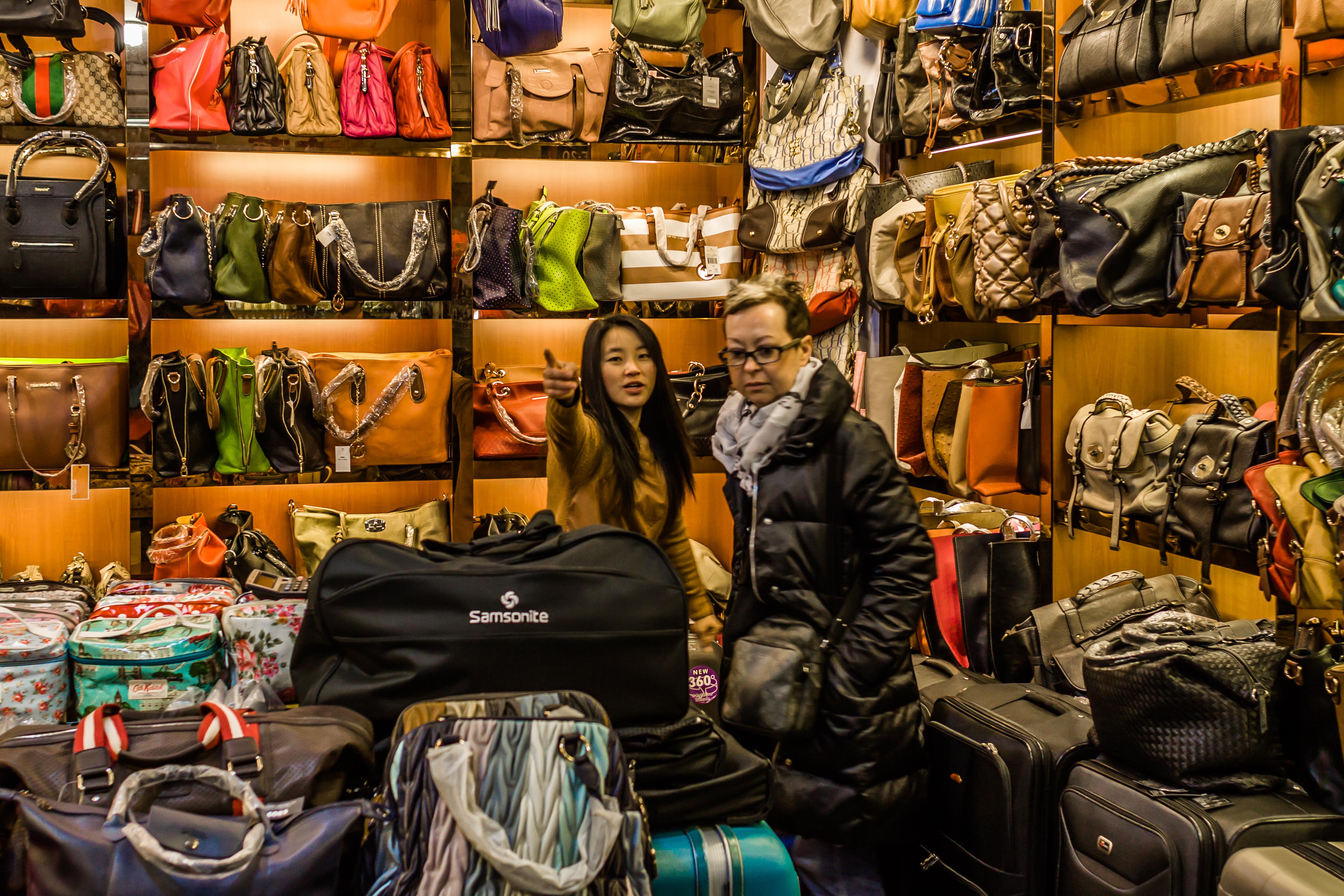 shanghai fake market watch prices wrocawski informator
