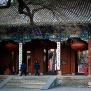 Beijing_January2014-0864