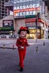 Beijing_January2014-0901