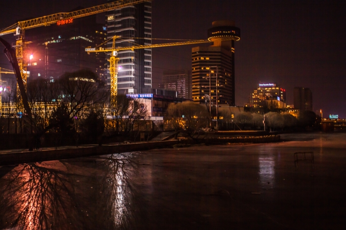 Beijing_January2014-0922