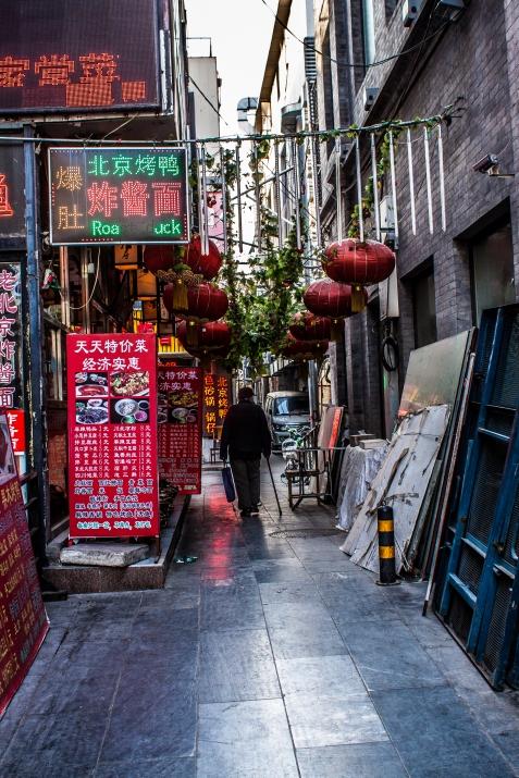 Beijing_January2014-1302