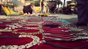 SBFM_Jewelry_Tibet